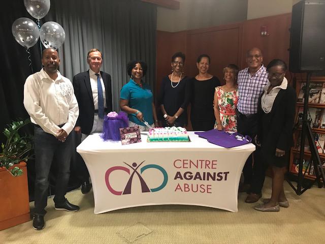 Centre Against Abuse Bermuda Nov 2019 (2)