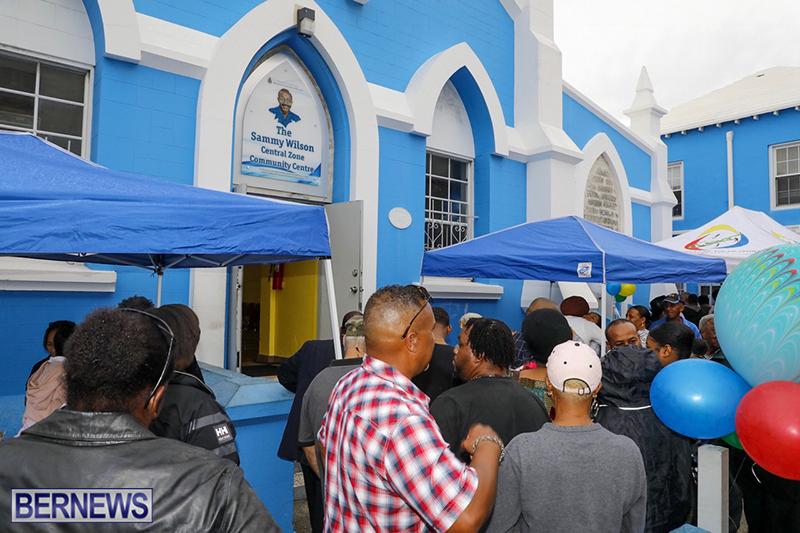 Clarence Hill Bermuda Nov 17 2019 (2)