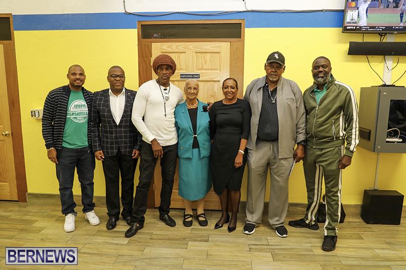 Clarence Hill Bermuda Nov 17 2019 (7)