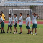 Classic Lions Training Sessions At NSC Bermuda Nov 2019 (10)
