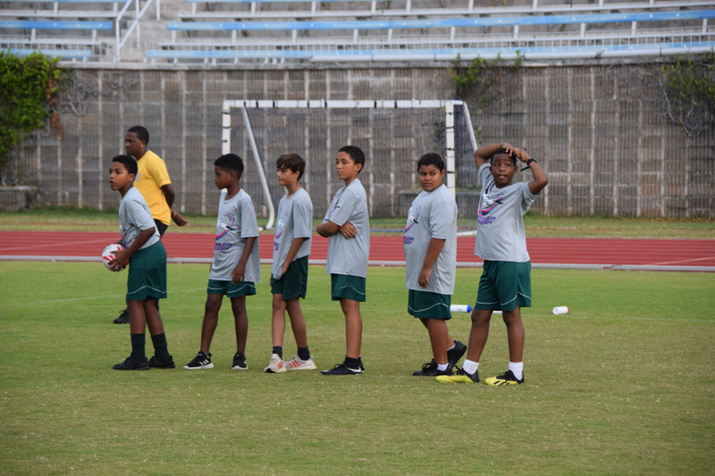 Classic-Lions-Training-Sessions-At-NSC-Bermuda-Nov-2019-10
