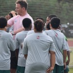 Classic Lions Training Sessions At NSC Bermuda Nov 2019 (11)