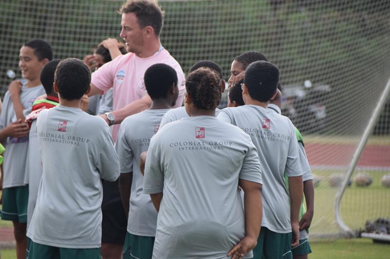 Classic-Lions-Training-Sessions-At-NSC-Bermuda-Nov-2019-11