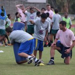 Classic Lions Training Sessions At NSC Bermuda Nov 2019 (14)