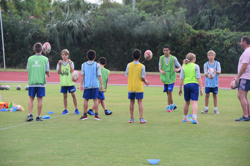 Classic-Lions-Training-Sessions-At-NSC-Bermuda-Nov-2019-15