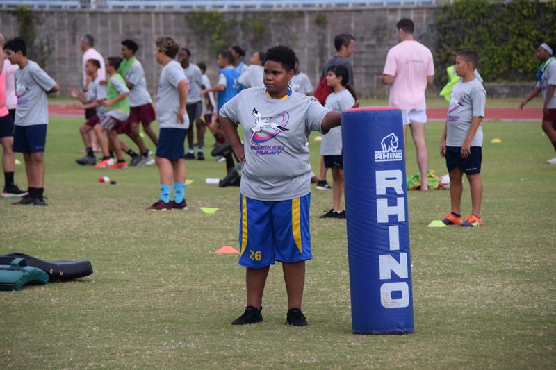 Classic-Lions-Training-Sessions-At-NSC-Bermuda-Nov-2019-16
