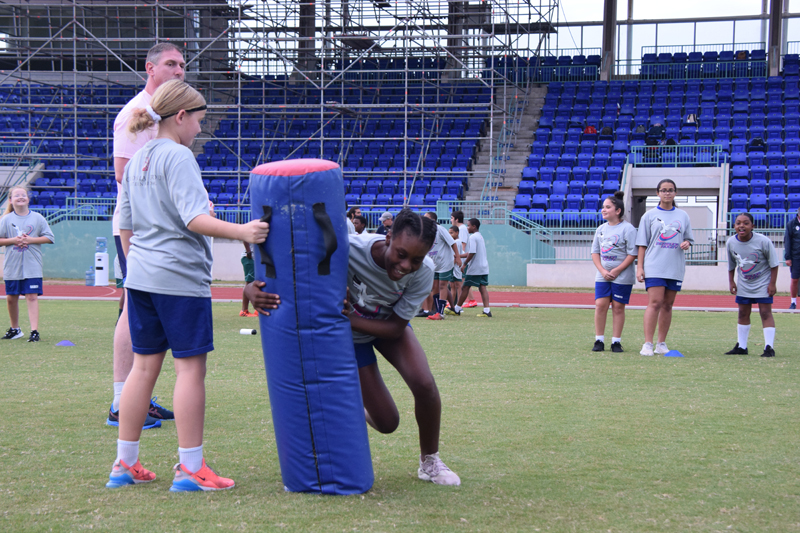 Classic-Lions-Training-Sessions-At-NSC-Bermuda-Nov-2019-18