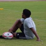 Classic Lions Training Sessions At NSC Bermuda Nov 2019 (19)