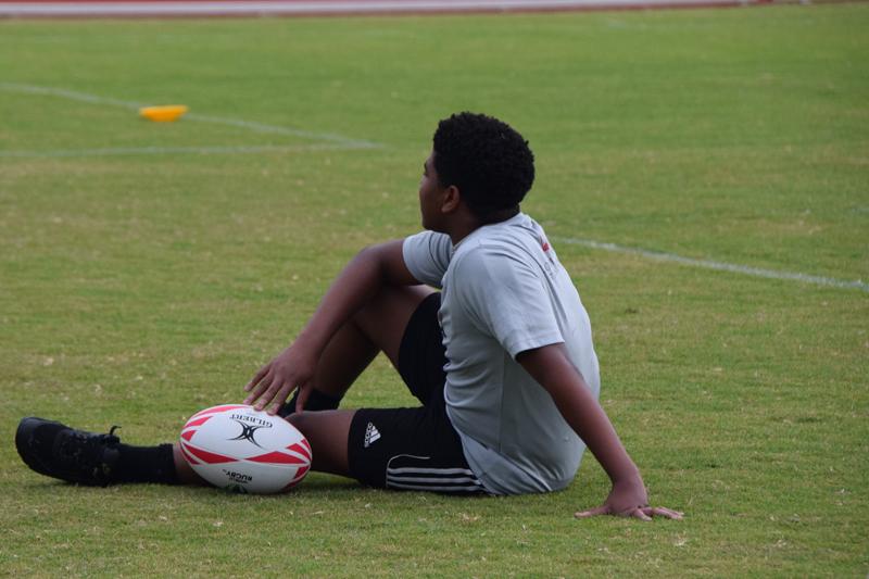 Classic-Lions-Training-Sessions-At-NSC-Bermuda-Nov-2019-19