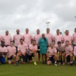 Classic Lions Training Sessions At NSC Bermuda Nov 2019 (2)