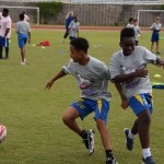 Classic Lions Training Sessions At NSC Bermuda Nov 2019 (20)
