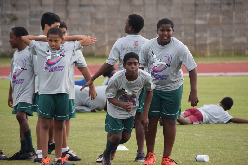 Classic-Lions-Training-Sessions-At-NSC-Bermuda-Nov-2019-22