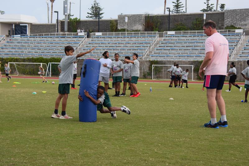 Classic-Lions-Training-Sessions-At-NSC-Bermuda-Nov-2019-24
