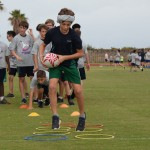 Classic Lions Training Sessions At NSC Bermuda Nov 2019 (25)