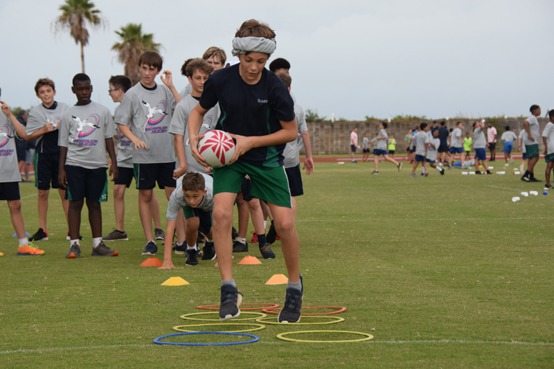 Classic-Lions-Training-Sessions-At-NSC-Bermuda-Nov-2019-25