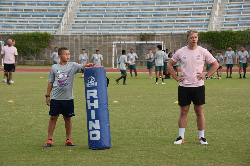Classic-Lions-Training-Sessions-At-NSC-Bermuda-Nov-2019-3