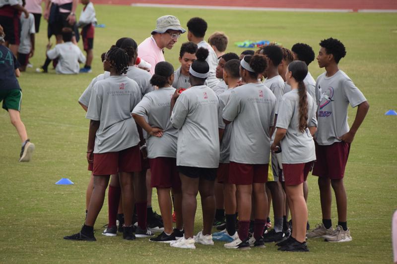 Classic-Lions-Training-Sessions-At-NSC-Bermuda-Nov-2019-30
