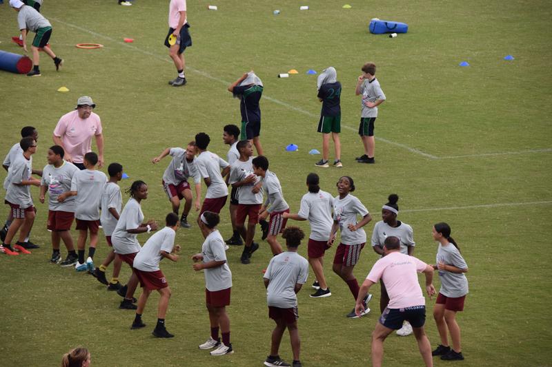 Classic-Lions-Training-Sessions-At-NSC-Bermuda-Nov-2019-31