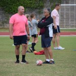 Classic Lions Training Sessions At NSC Bermuda Nov 2019 (32)