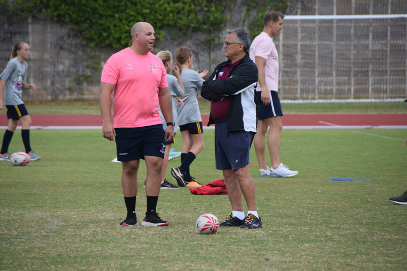 Classic-Lions-Training-Sessions-At-NSC-Bermuda-Nov-2019-32