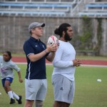 Classic Lions Training Sessions At NSC Bermuda Nov 2019 (33)