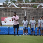 Classic Lions Training Sessions At NSC Bermuda Nov 2019 (34)