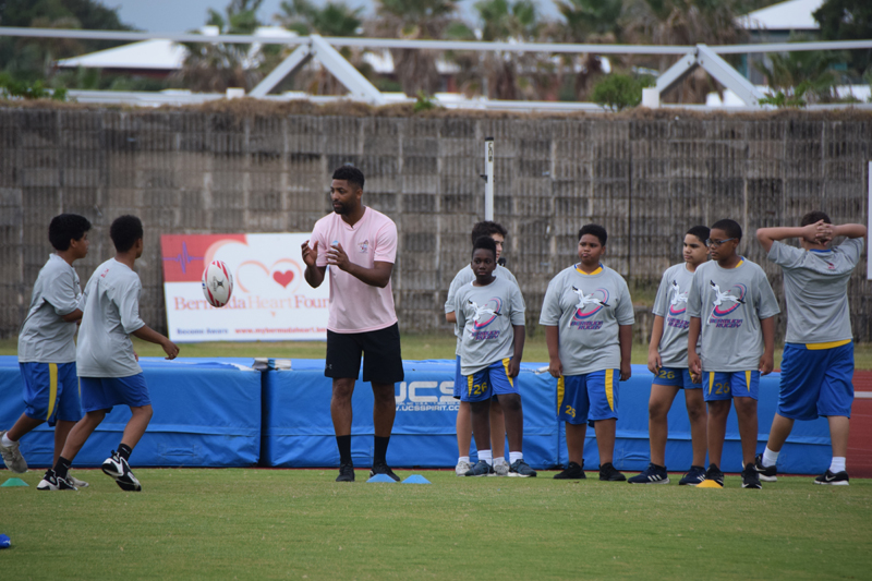 Classic-Lions-Training-Sessions-At-NSC-Bermuda-Nov-2019-34