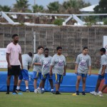 Classic Lions Training Sessions At NSC Bermuda Nov 2019 (35)