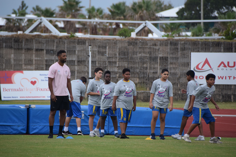 Classic-Lions-Training-Sessions-At-NSC-Bermuda-Nov-2019-35