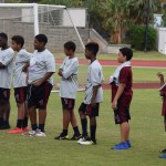 Classic Lions Training Sessions At NSC Bermuda Nov 2019 (36)