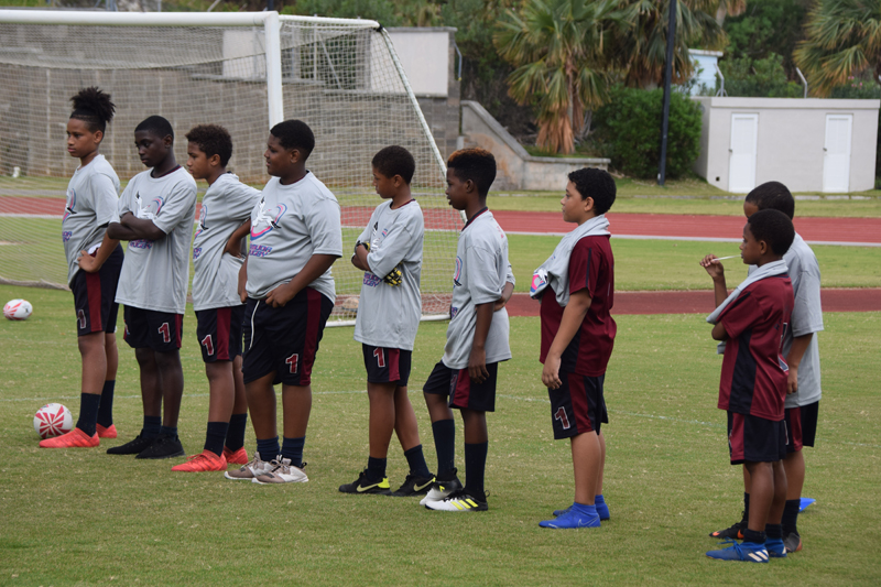 Classic-Lions-Training-Sessions-At-NSC-Bermuda-Nov-2019-36