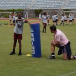 Classic Lions Training Sessions At NSC Bermuda Nov 2019 (37)