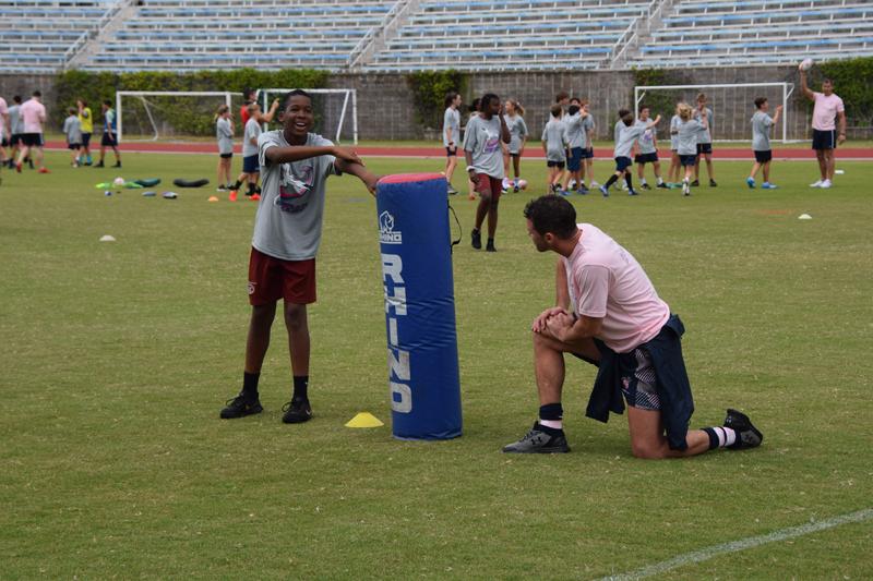 Classic-Lions-Training-Sessions-At-NSC-Bermuda-Nov-2019-37