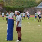 Classic Lions Training Sessions At NSC Bermuda Nov 2019 (38)