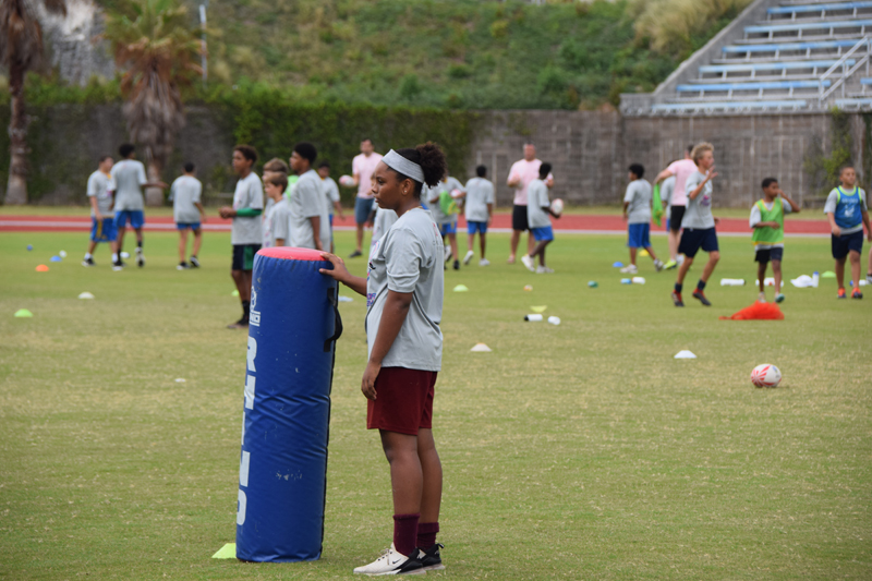 Classic-Lions-Training-Sessions-At-NSC-Bermuda-Nov-2019-38