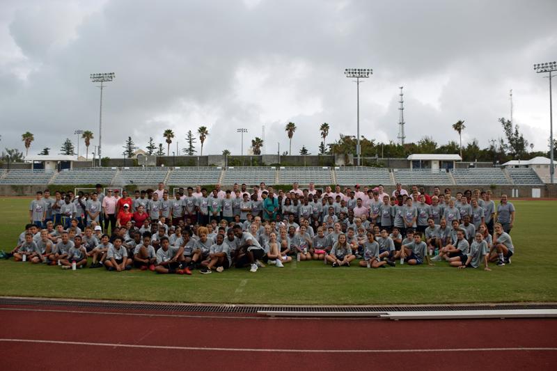 Classic-Lions-Training-Sessions-At-NSC-Bermuda-Nov-2019-4