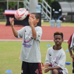 Classic Lions Training Sessions At NSC Bermuda Nov 2019 (40)