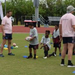 Classic Lions Training Sessions At NSC Bermuda Nov 2019 (41)