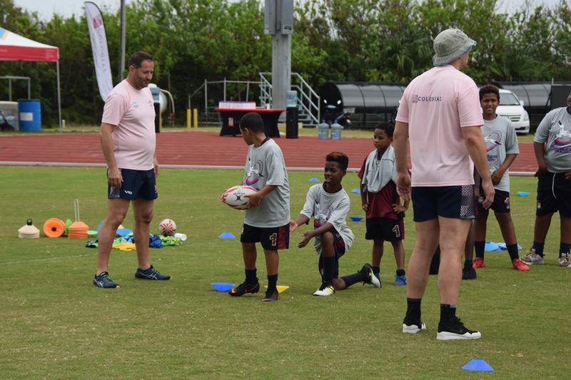 Classic-Lions-Training-Sessions-At-NSC-Bermuda-Nov-2019-41