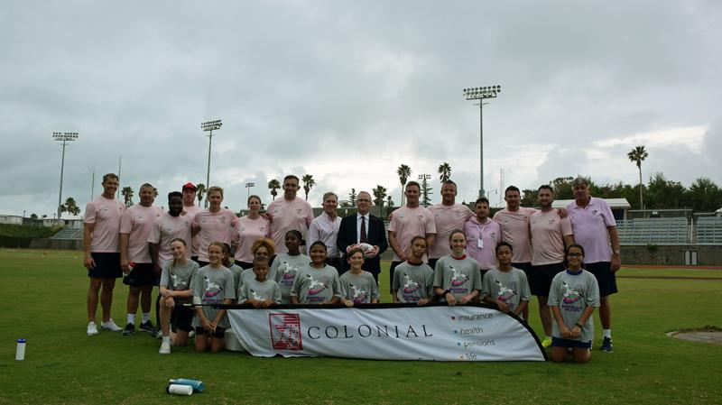 Classic-Lions-Training-Sessions-At-NSC-Bermuda-Nov-2019-45
