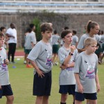 Classic Lions Training Sessions At NSC Bermuda Nov 2019 (8)