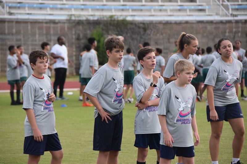 Classic-Lions-Training-Sessions-At-NSC-Bermuda-Nov-2019-8