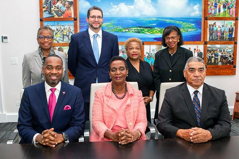 Commission of Inquiry Bermuda Oct 2019 (1)