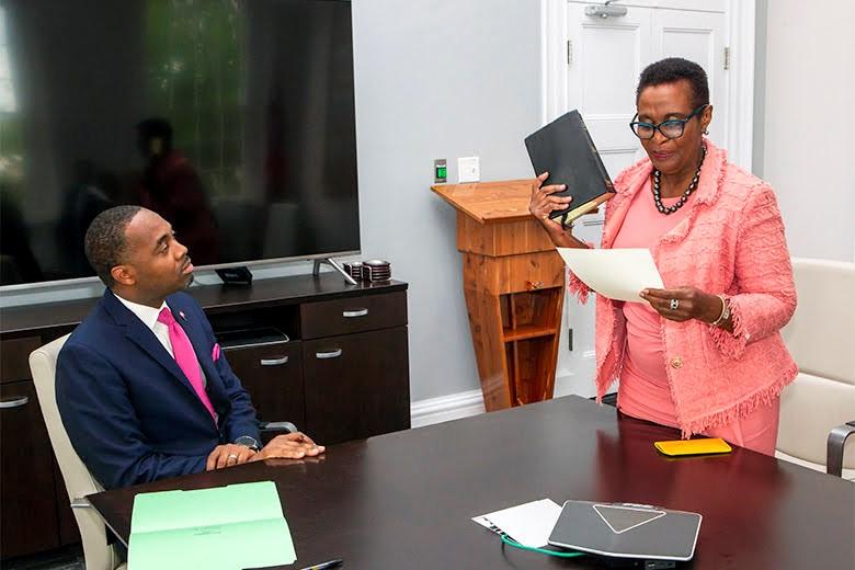 Commission of Inquiry Bermuda Oct 2019 (2)
