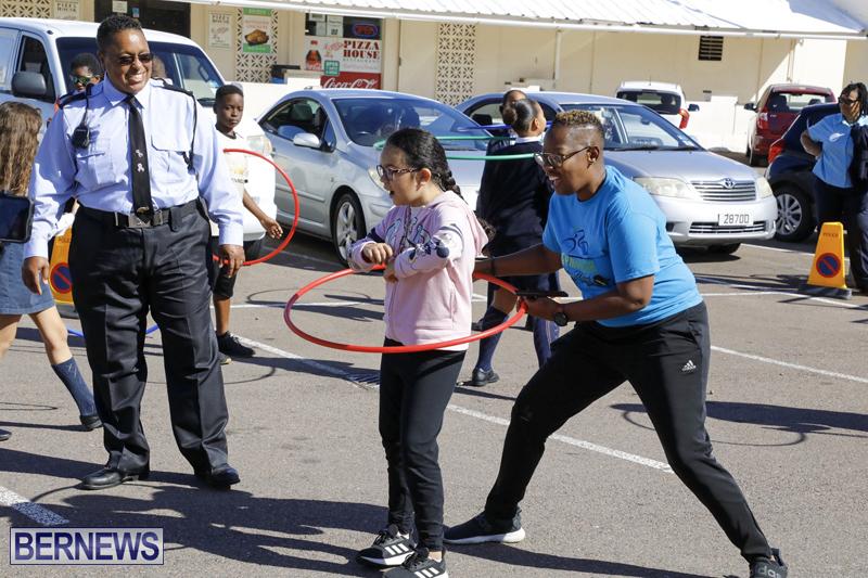 Community Hula Hoop Bermuda Nov 12 2019 (16)