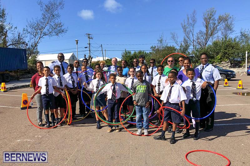 Community Hula Hoop Bermuda Nov 12 2019 (21)