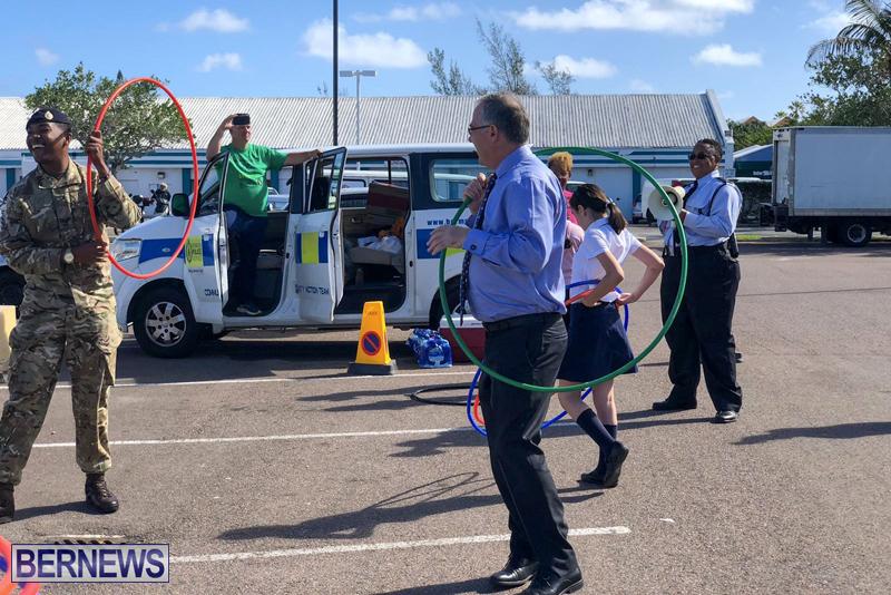 Community Hula Hoop Bermuda Nov 12 2019 (22)