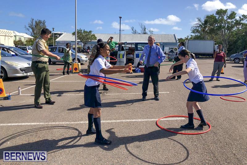 Community Hula Hoop Bermuda Nov 12 2019 (25)
