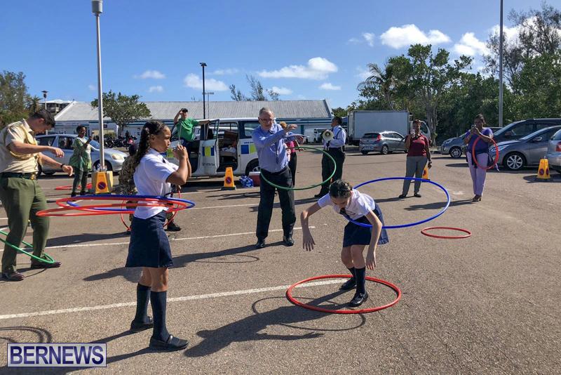 Community Hula Hoop Bermuda Nov 12 2019 (26)