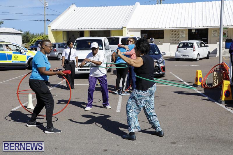 Community Hula Hoop Bermuda Nov 12 2019 (8)